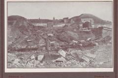 Висаджений-форт
