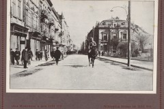 Вулиця-Міцкевича-23-березня-1915-року