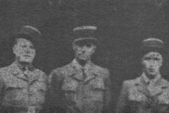 Пор-Круковський-в-товаристві-двох-повстанчих-старшин-французів