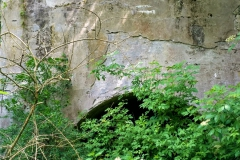 Казарми-форту-Плешевичі