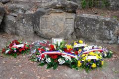 Вигляд-монументу-на-честь-легіонерів-українців-у-наші-дні
