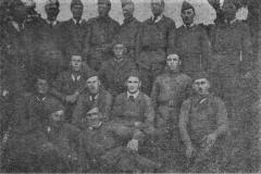 Група-українським-лєґіонєрів